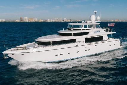 Johnson Motor Yacht for sale in United States of America for $1,874,000 (£1,355,231)