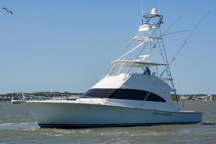 Ocean Yachts Convertible for sale in United States of America for $779,000 (£604,002)