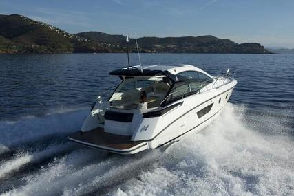 Beneteau Gran Turismo 40 for sale in United States of America for $379,000 (£293,860)