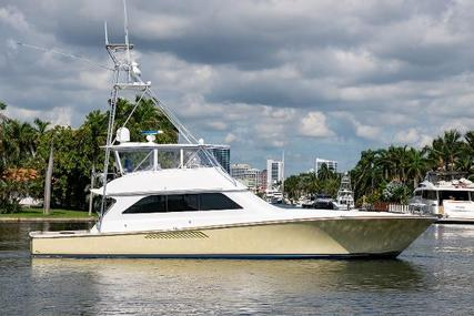Viking Sport Fisherman for sale in United States of America for $742,999 (£537,031)