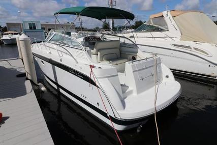 Chris-Craft 300 Express Cruiser for sale in United States of America for $25,000 (£18,079)