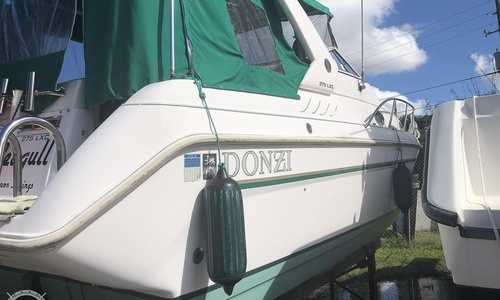 Image of Donzi 275 LXC for sale in United States of America for $26,800 (£19,467) Port Richey, Florida, United States of America
