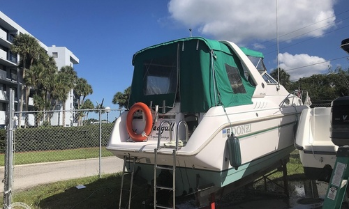 Image of Donzi 275 LXC for sale in United States of America for $27,800 (£19,960) Port Richey, Florida, United States of America