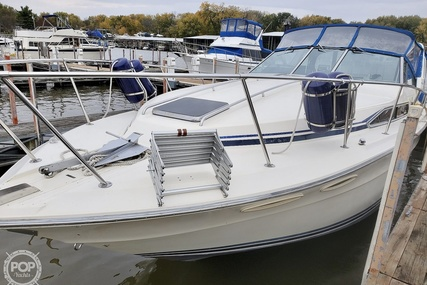 Sea Ray 340 Sundancer for sale in United States of America for $17,750 (£12,725)