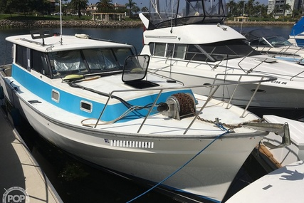 Mainship 34 for sale in United States of America for $27,800 (£19,893)