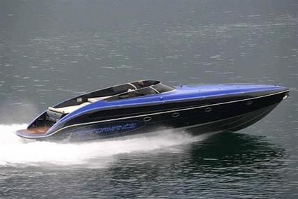 Performance 1407 for sale in France for €250,000 (£217,216)