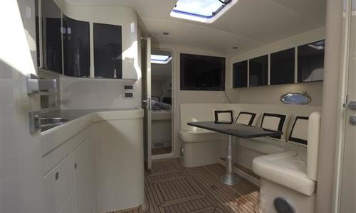 Image of Performance 1407 for sale in France for €250,000 (£215,200) Marina Cogolin, , France