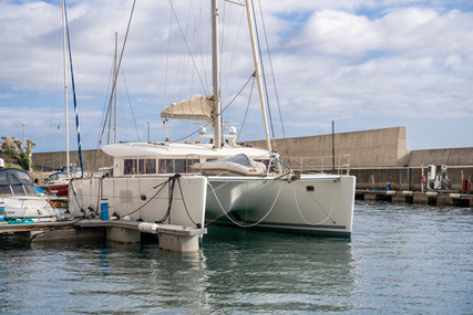 Lagoon 400 for sale in United States of America for €260,000 (£230,127)
