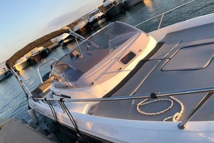Jeanneau Cap Camarat 7.5 WA for sale in France for £59,950