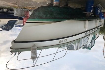 Broom 37 for sale in United Kingdom for £39,995