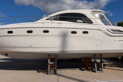 Bavaria Yachts Sport 43 Power for sale in Croatia for €189,500 (£164,519)