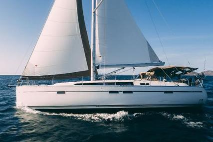 Bavaria Yachts Cruiser 46 for sale in Mexico for $250,000 (£179,487)