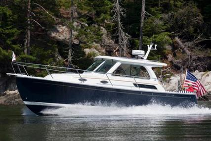 Back Cove 30 for sale in United States of America for $229,900 (£178,254)