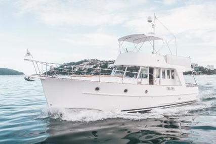 Beneteau Swift Trawler 42 for sale in Mexico for $289,000 (£206,964)