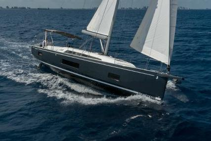 Beneteau Oceanis 461 for sale in United States of America for $485,508 (£364,392)