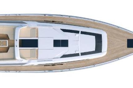 Beneteau OCEANIS 51.1 for sale in United States of America for $637,083 (£478,776)