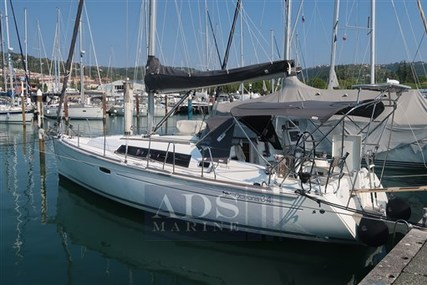 Beneteau Oceanis 34 for sale in United States of America for €75,000 (£66,738)