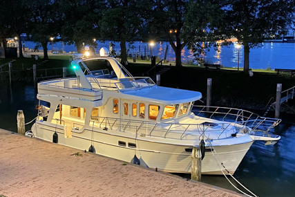 Adagio 48 Europa for sale in Netherlands for €395,000 (£351,489)