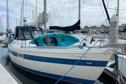 Coronado 35 for sale in United States of America for $26,950 (£19,373)