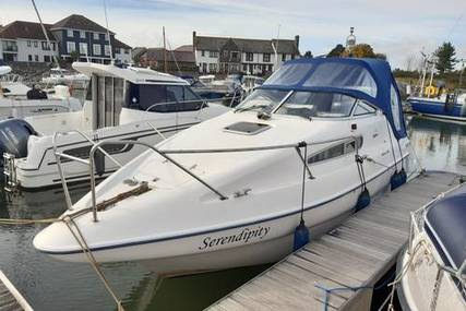 Sealine 24 for sale in United Kingdom for £27,500