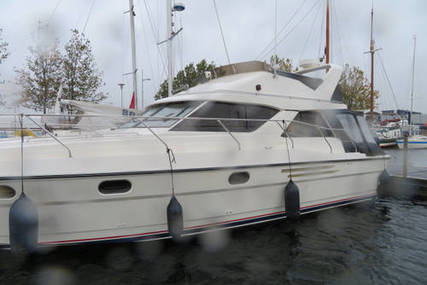 Princess 388 for sale in United Kingdom for £69,750