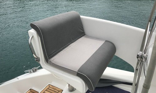 Image of Catana 50 for sale in Colombia for €580,000 (£503,599) Colombia