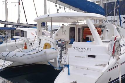 Leopard 4300 for sale in Turkey for £225,000
