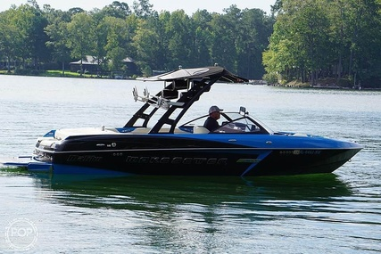 Malibu Wakesetter 22 VLX for sale in United States of America for $92,300 (£71,565)