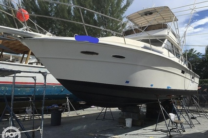 Sea Ray 390 for sale in United States of America for $50,000 (£38,768)