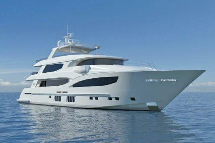 Monte Fino S 40M Custom Superyacht for sale in  for P.O.A.