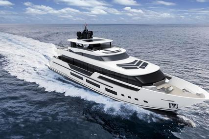 HeySea Asteria 126 for sale in  for P.O.A.