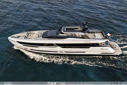 HeySea Asteria 118 for sale in  for P.O.A.