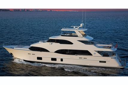 Ocean Alexander 36 Legend for sale in  for P.O.A.