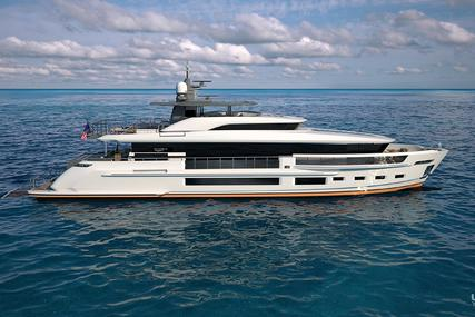 HeySea Asteria 116 for sale in  for P.O.A.