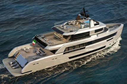 Ocean King Ducale 108 for sale in  for P.O.A.