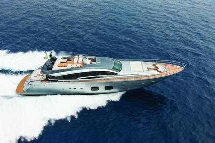 Pershing 108 for sale in  for P.O.A.