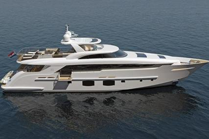Monte Fino S 32M Custom Superyacht for sale in  for P.O.A.