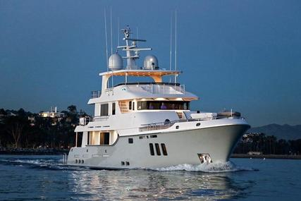Nordhavn 96 for sale in  for P.O.A.