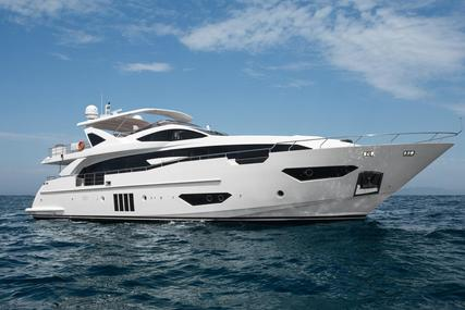 Azimut Yachts Grande 30 Metri for sale in  for P.O.A.