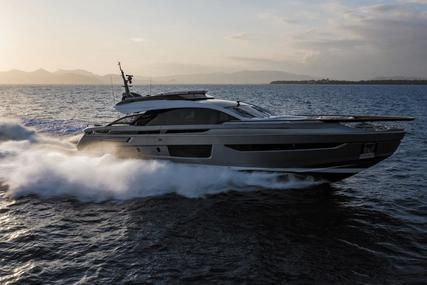 Azimut Yachts S10 for sale in  for P.O.A.