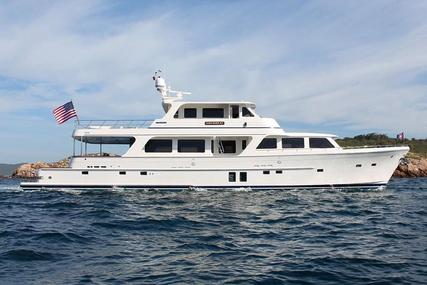 OFFSHORE YACHTS 90 Voyager for sale in  for P.O.A.