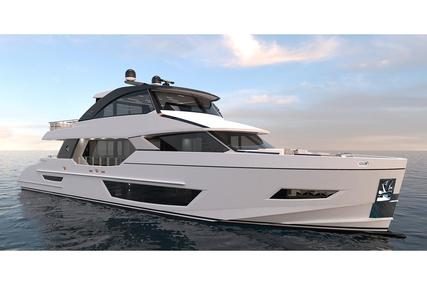 Ocean Alexander 27 Explorer for sale in  for P.O.A.