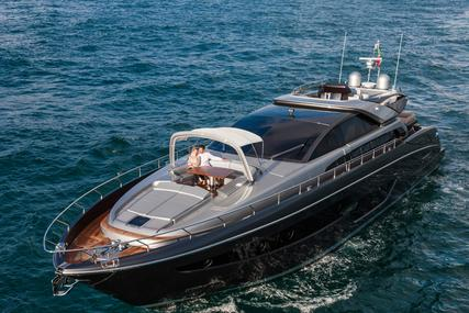 Riva 88' DOMINO Super for sale in  for P.O.A.