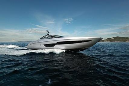 Riva 88' Florida for sale in  for P.O.A.