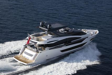 Sunseeker 88 Yacht for sale in  for P.O.A.