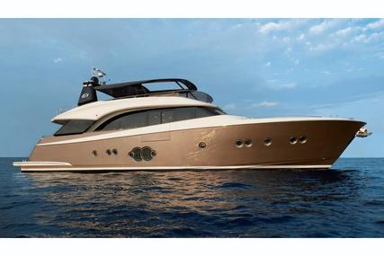 MONTE CARLO YACHTS MCY 86 for sale in  for P.O.A.