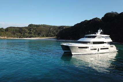 Pachoud Yachts 26.2m Rua Moana for sale in  for P.O.A.