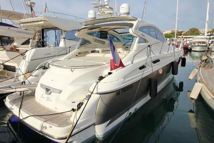 Cranchi Mediterranee 50 for sale in France for €240,000 (£212,553)