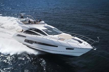 Sunseeker 68 Sport Yacht for sale in Spain for £1,325,000