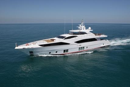 Majesty 122 for sale in Spain for P.O.A.